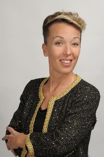 Avvocato Susanna Angela Tosi - Avvocato Permesso di Soggiorno