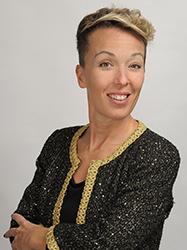 Avv. Susanna Angela Tosi