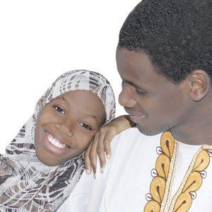Diop Demba