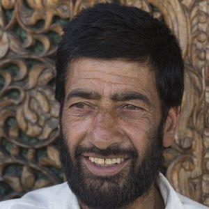 Naved Ali